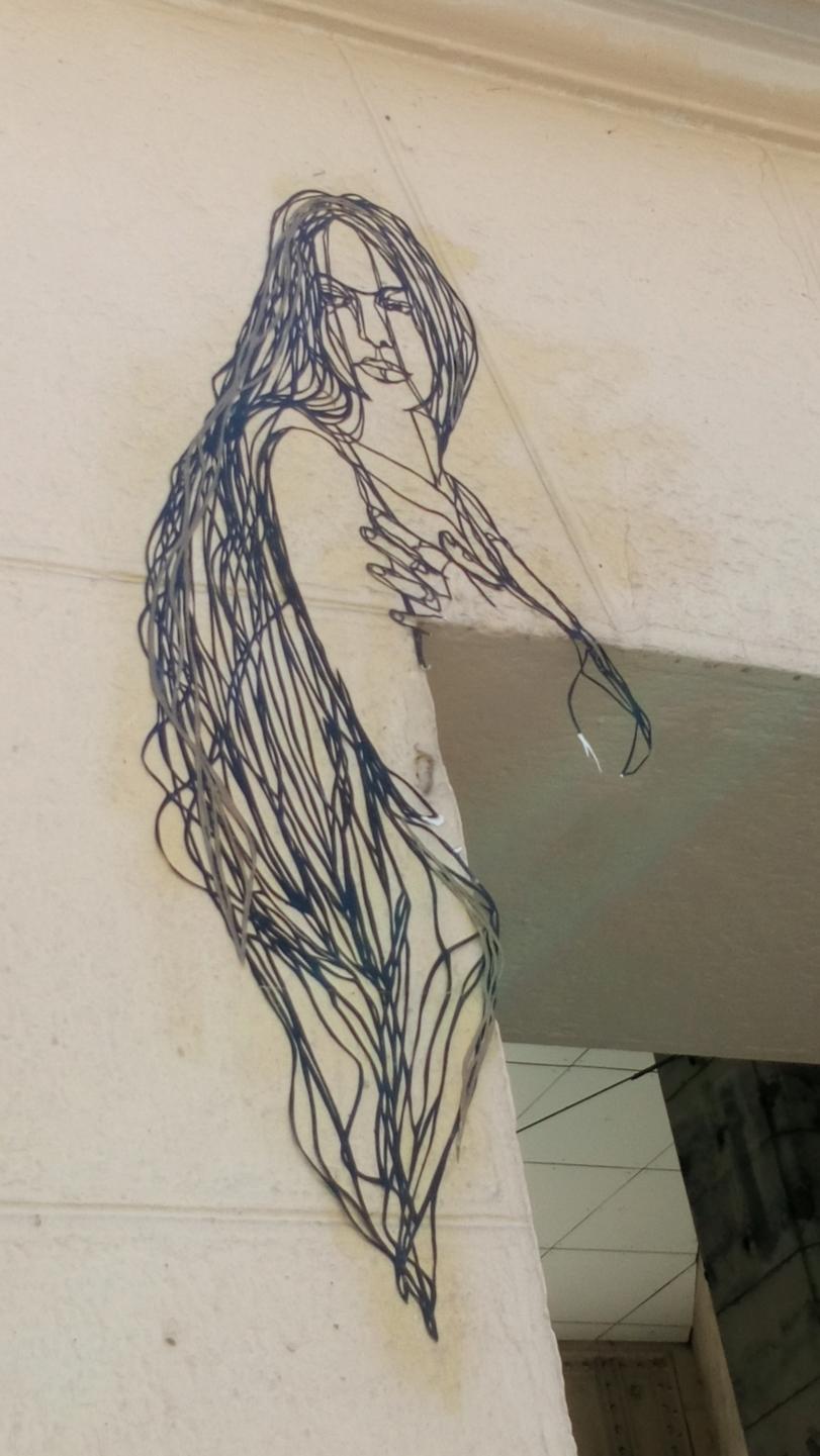 [street art-rue et manifs] Peinture fraîche, à Lyon 2019 - Page 8 Dsc_0846