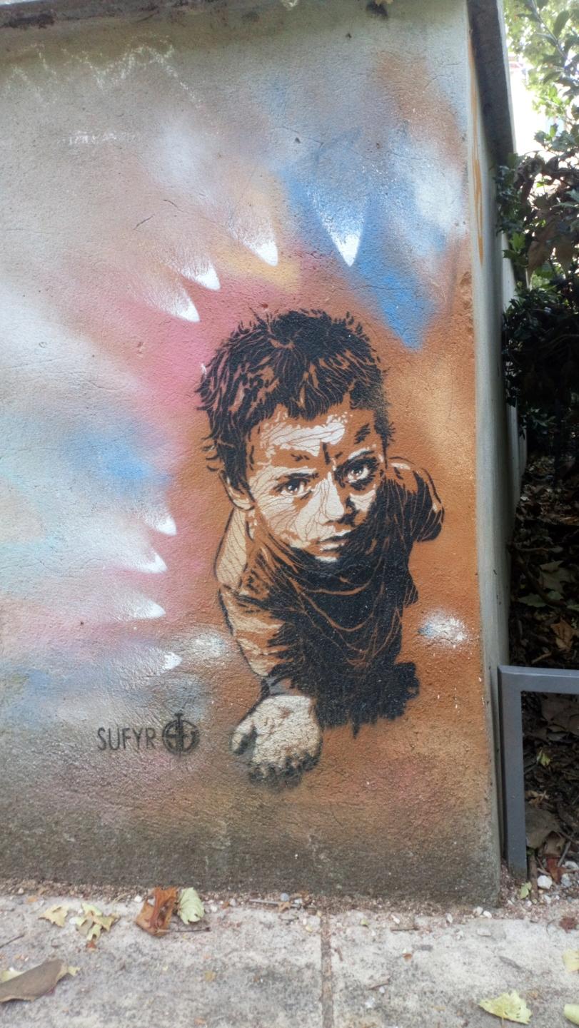 [street art-rue et manifs] Peinture fraîche, à Lyon 2019 - Page 8 Dsc_0847
