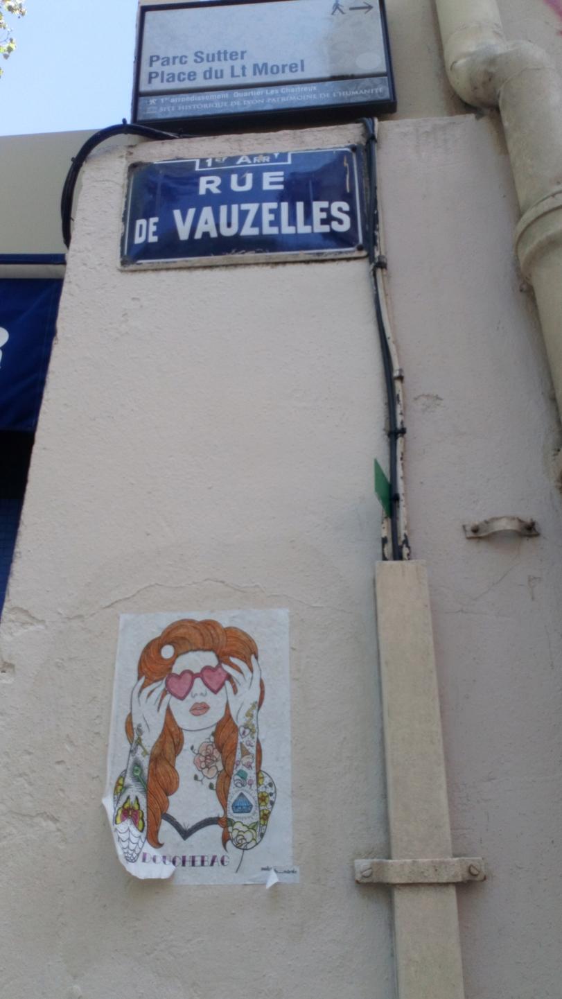 [street art-rue et manifs] Peinture fraîche, à Lyon 2019 - Page 8 Dsc_0849