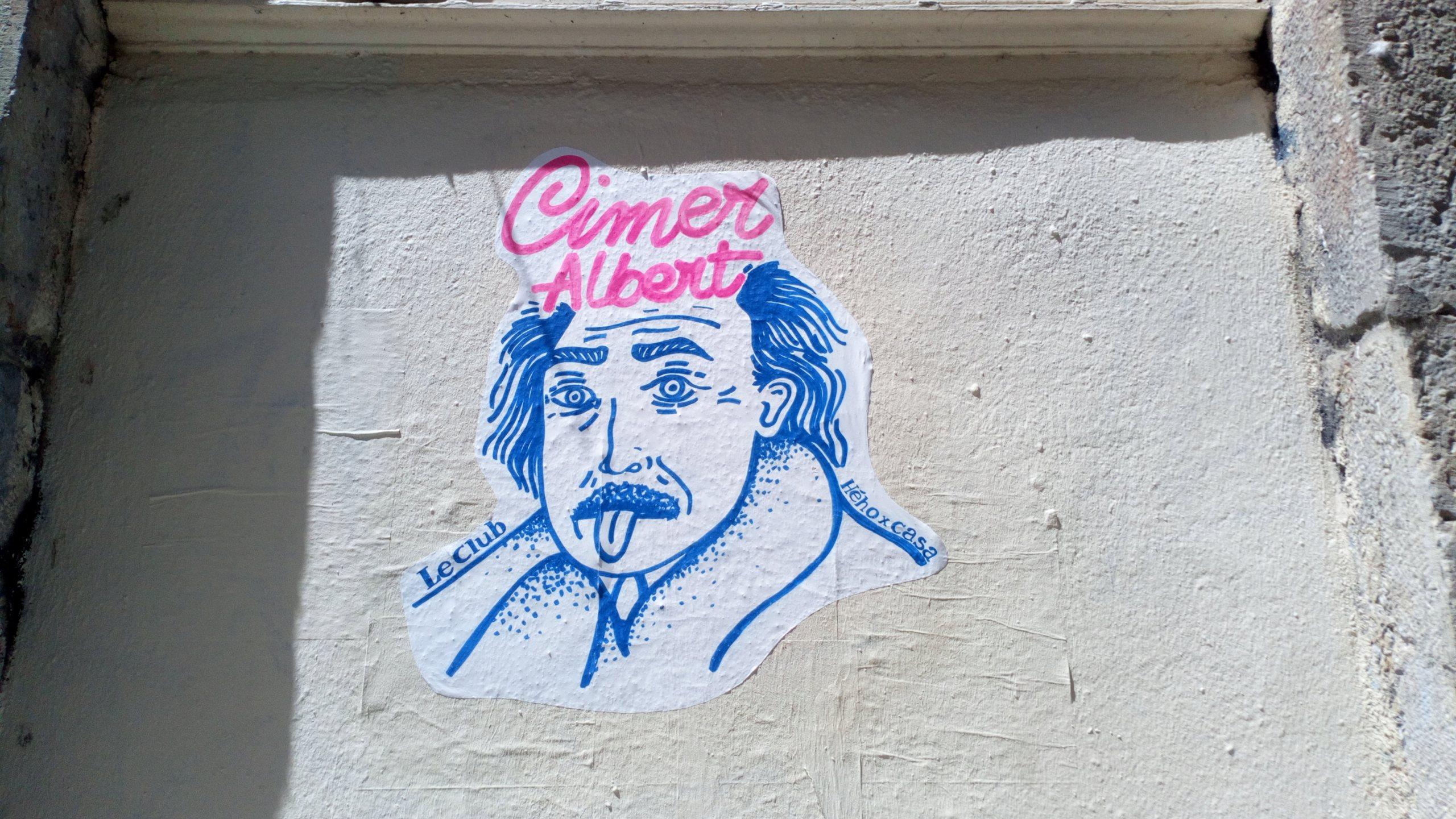 [street art-rue et manifs] Peinture fraîche, à Lyon 2019 - Page 8 Dsc_0851