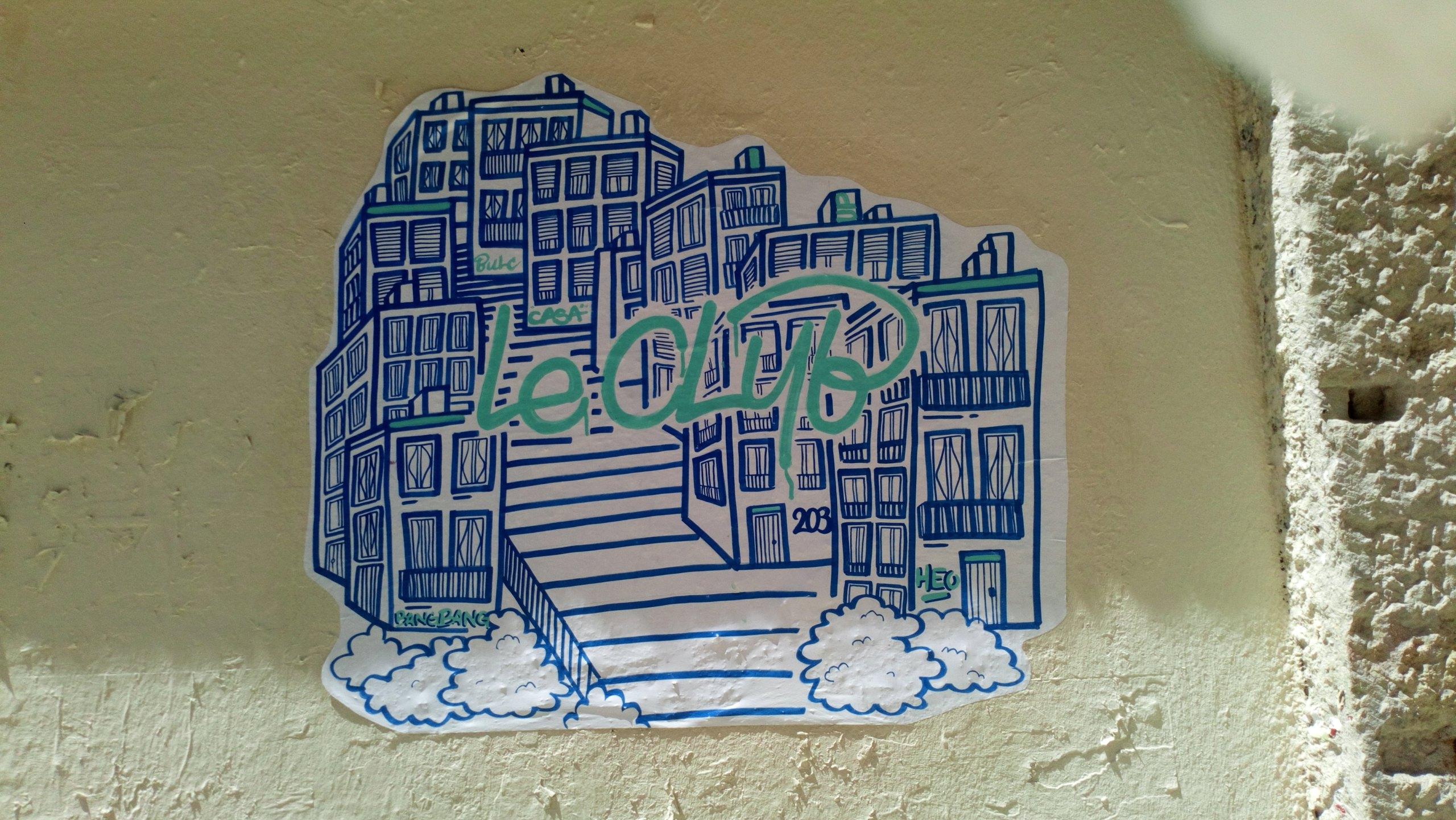 [street art-rue et manifs] Peinture fraîche, à Lyon 2019 - Page 8 Dsc_0857