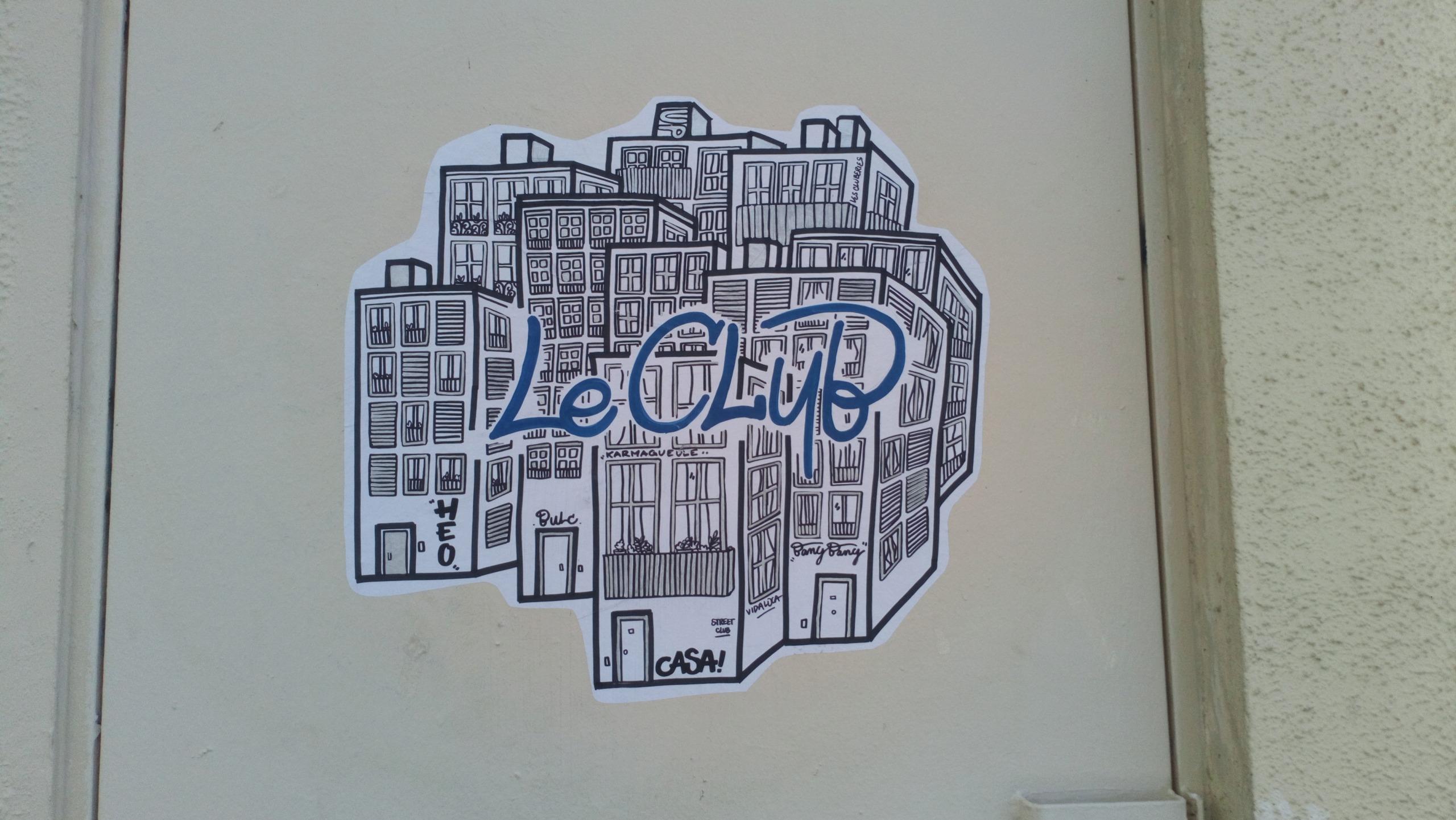 [street art-rue et manifs] Peinture fraîche, à Lyon 2019 - Page 8 Dsc_0858