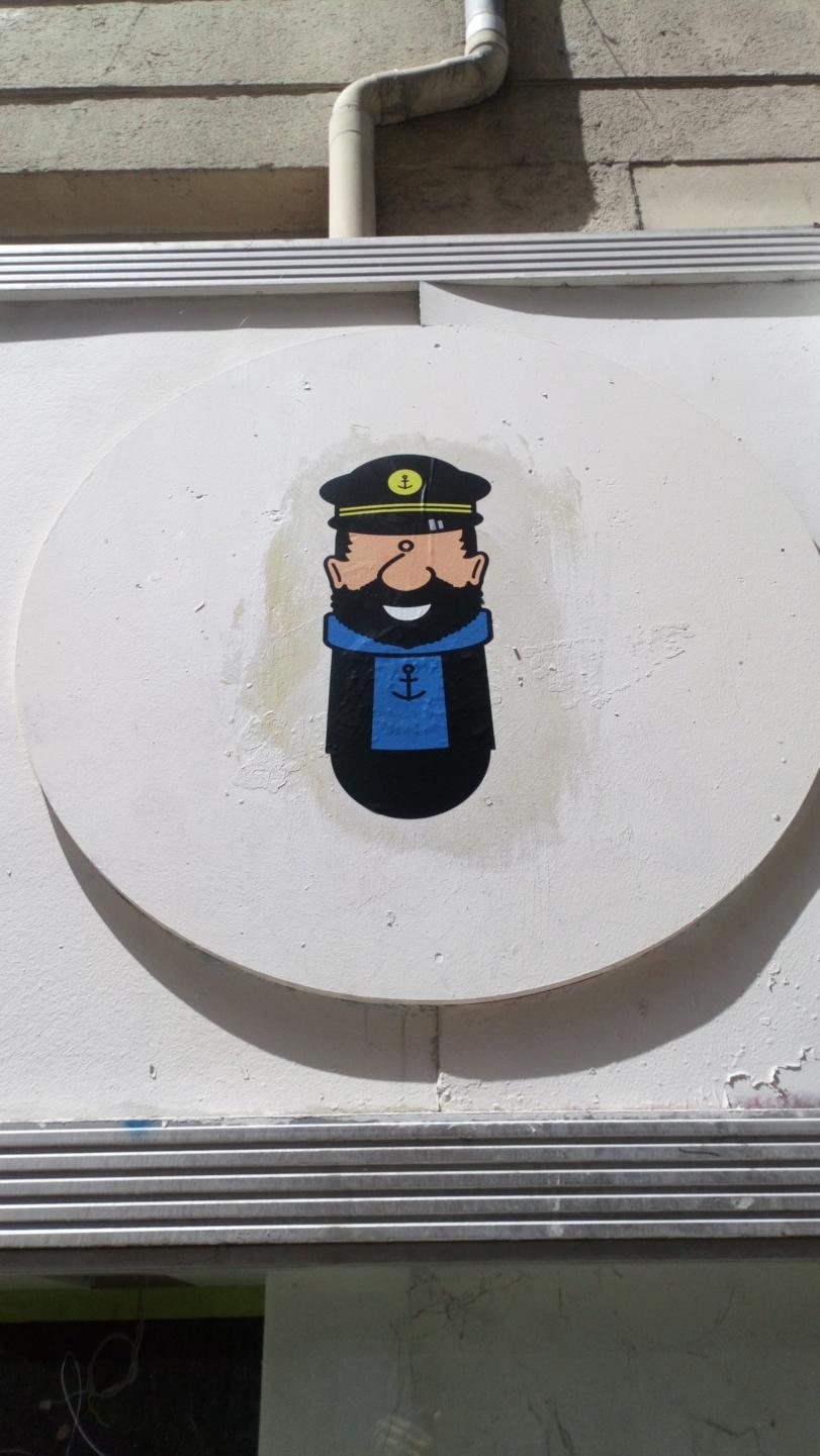[street art-rue et manifs] Peinture fraîche, à Lyon 2019 - Page 8 Dsc_0860