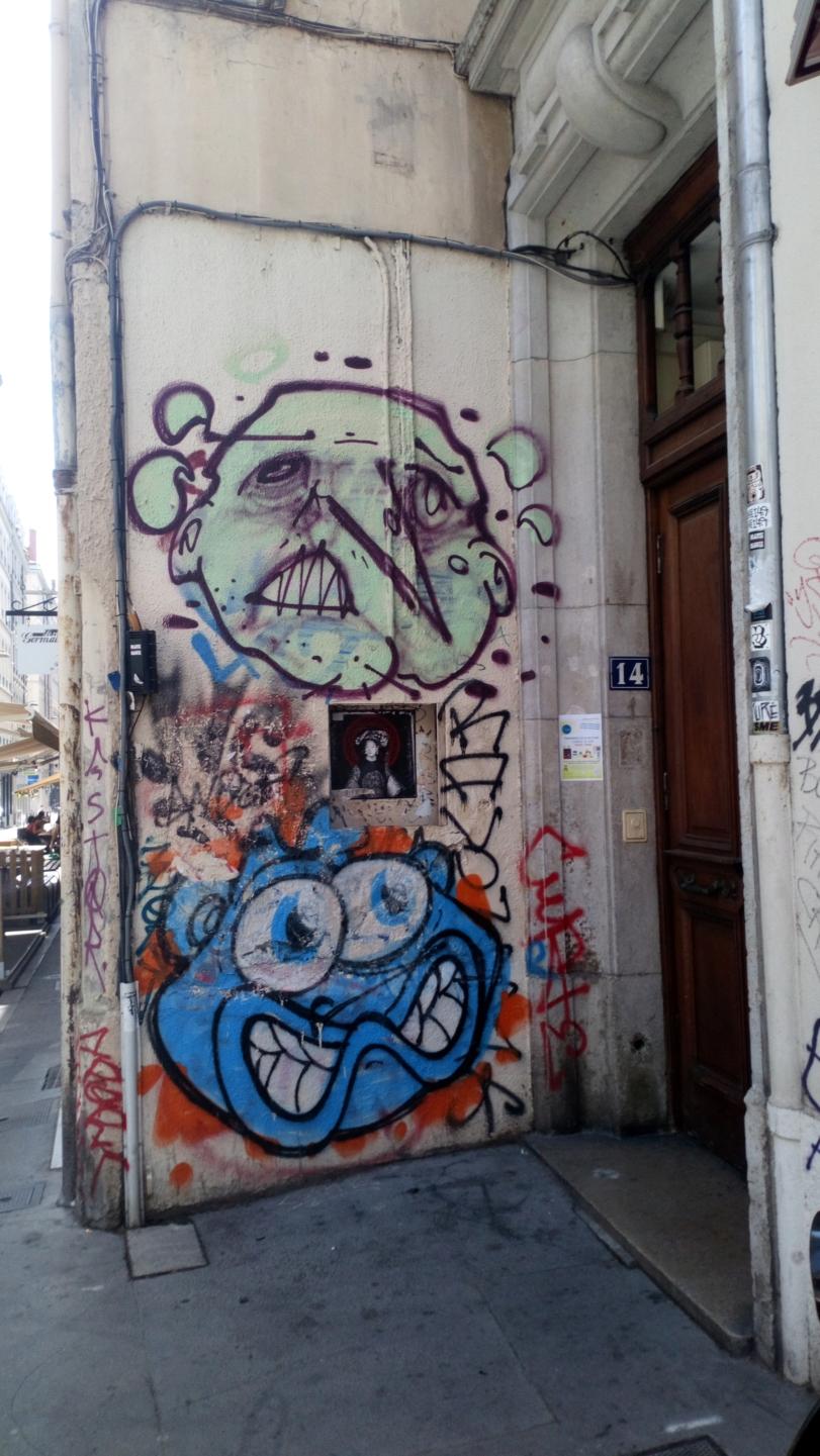 [street art-rue et manifs] Peinture fraîche, à Lyon 2019 et 2020 - Page 6 Dsc_0861