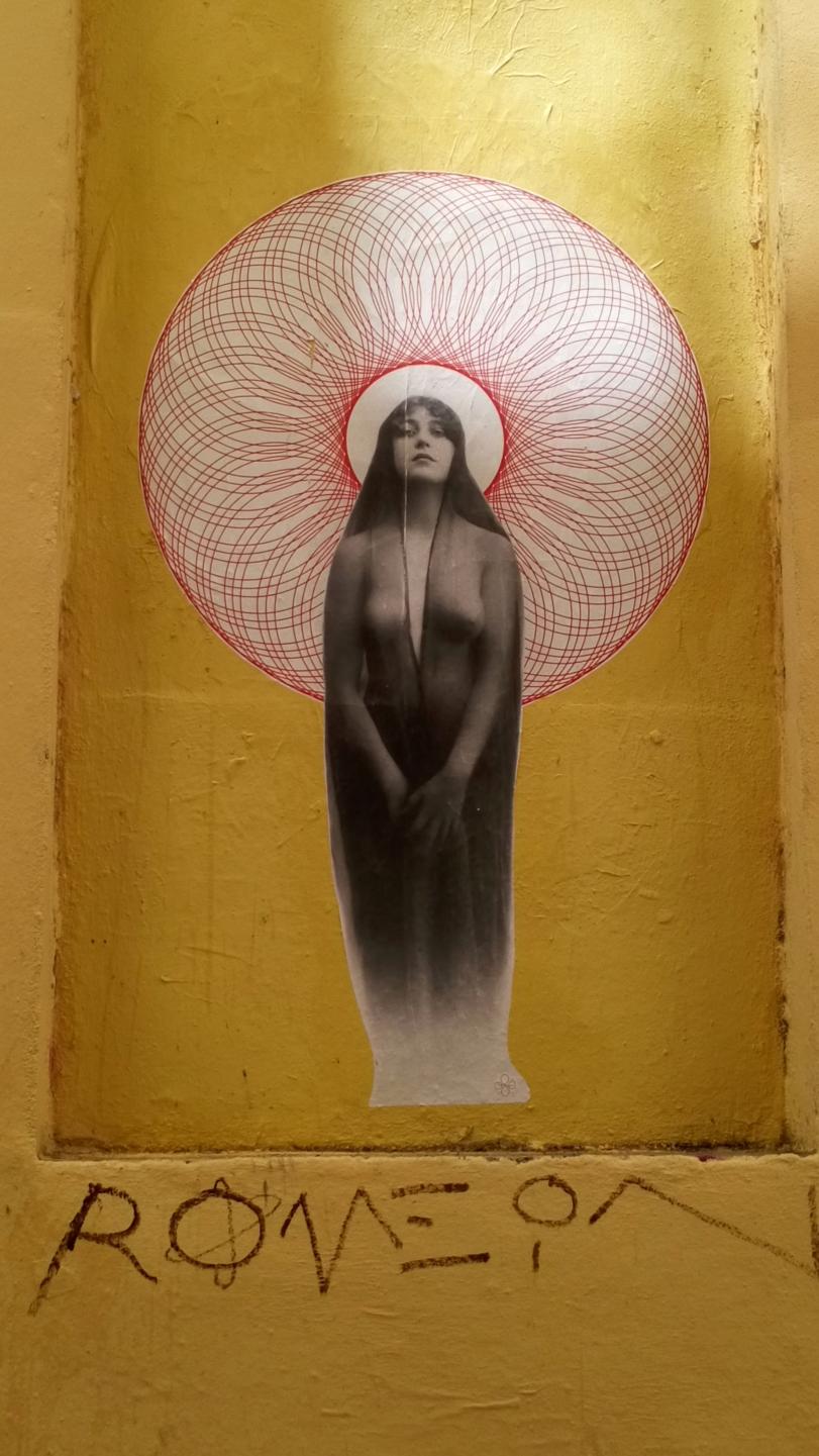 [street art-rue et manifs] Peinture fraîche, à Lyon 2019 - Page 8 Dsc_0862