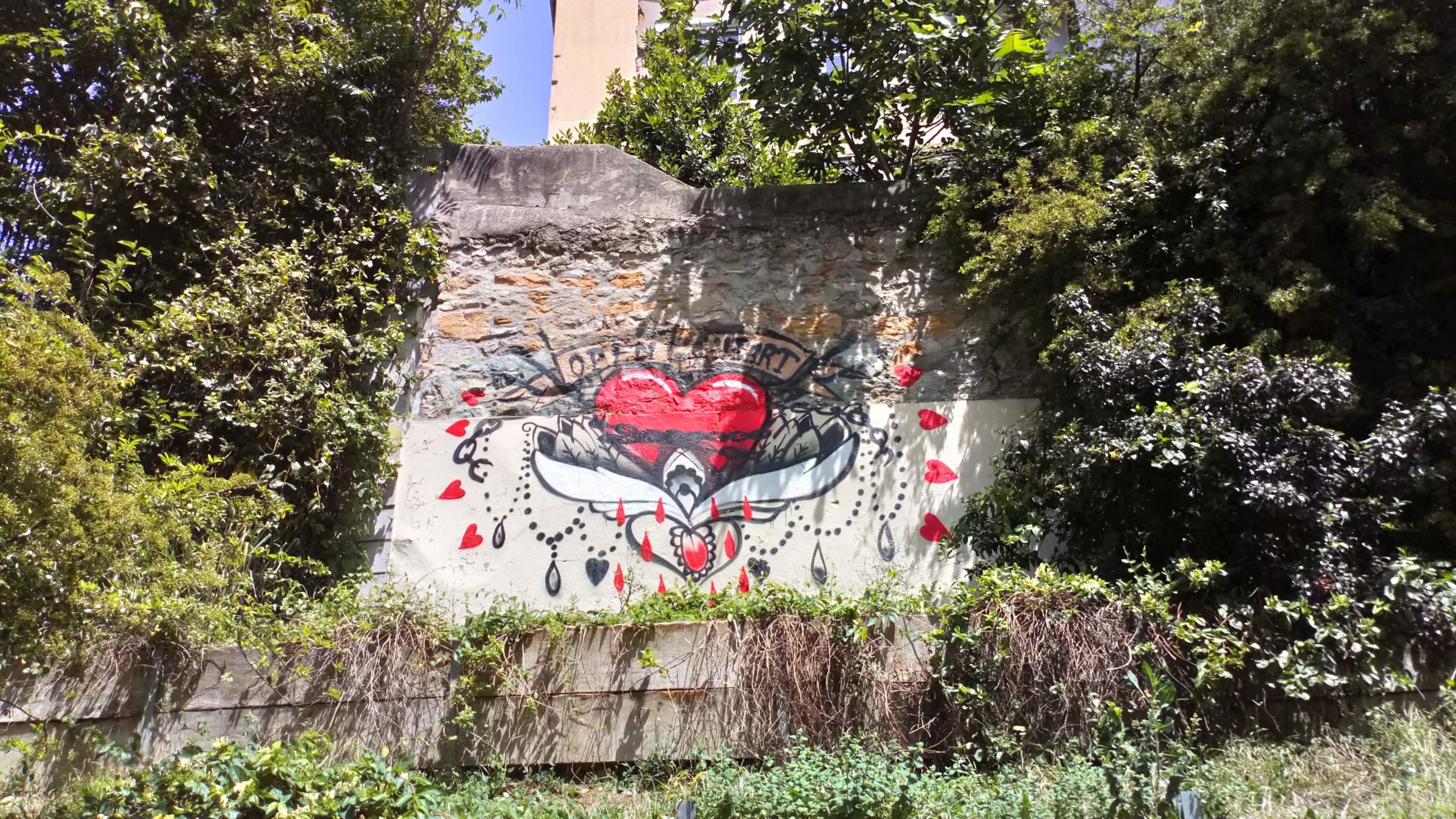 [street art-rue et manifs] Peinture fraîche, à Lyon 2019 et 2020 - Page 6 Dsc_0868