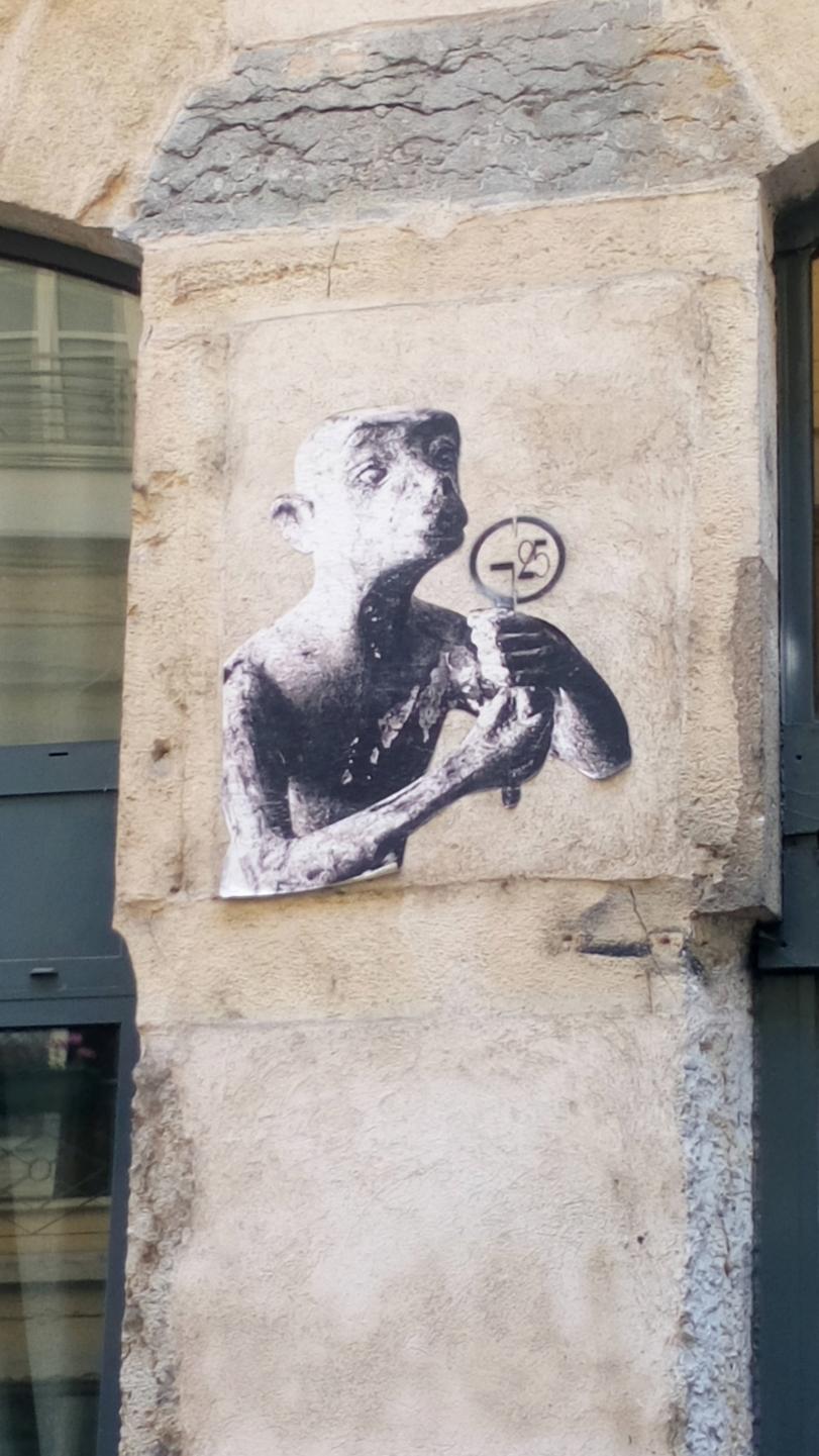 [street art-rue et manifs] Peinture fraîche, à Lyon 2019, 2020 ET 2021 - Page 9 Dsc_0869