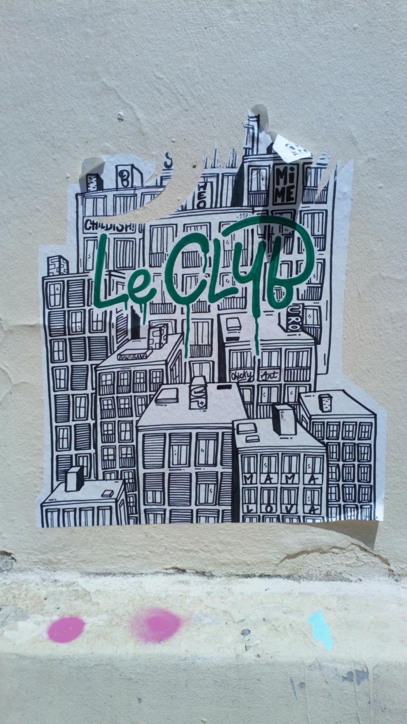 [street art-rue et manifs] Peinture fraîche, à Lyon 2019 - Page 8 Dsc_0875