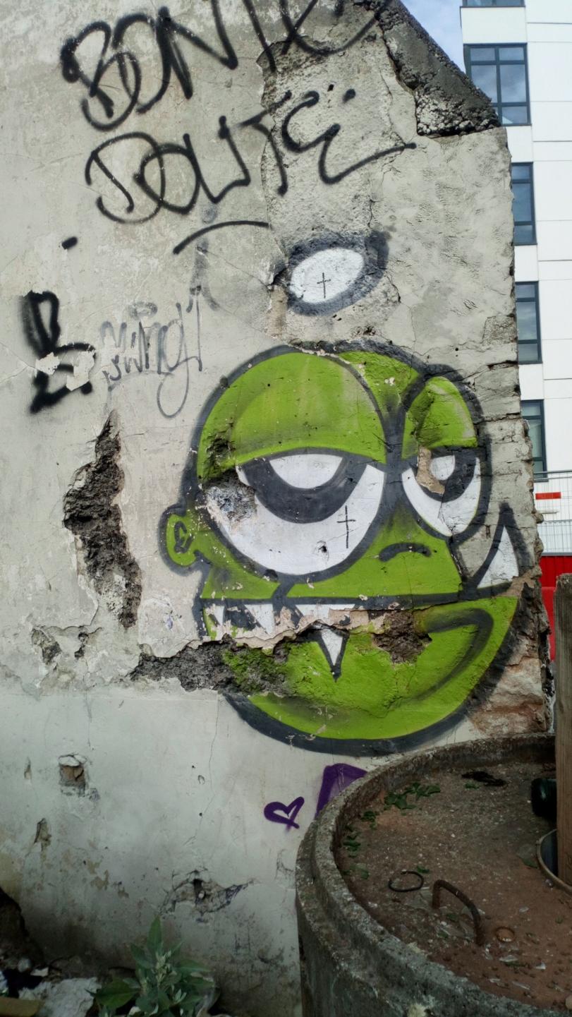 [street art-rue et manifs] Peinture fraîche, à Lyon 2019 - Page 10 Dsc_0879