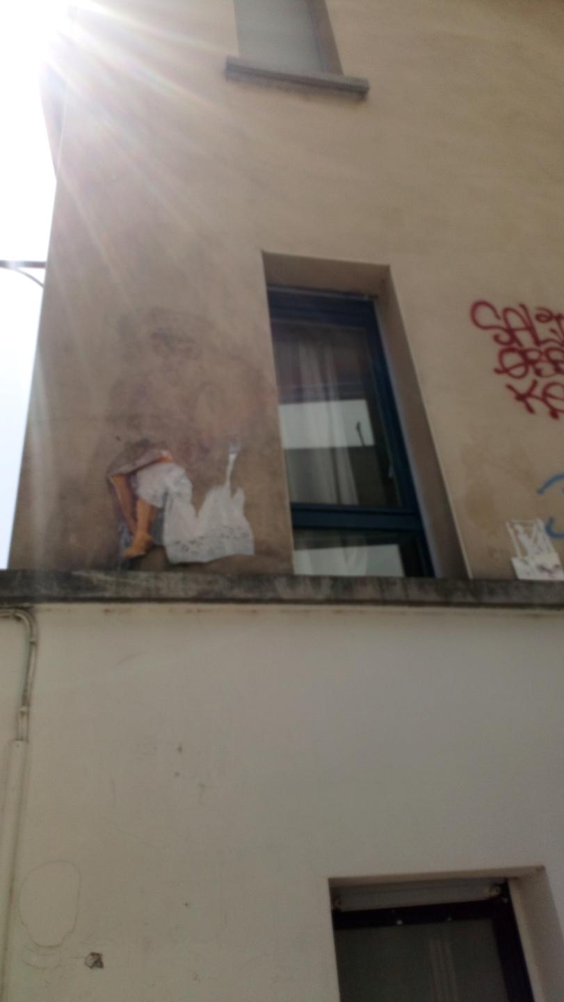 [street art-rue et manifs] Peinture fraîche, à Lyon 2019 et 2020 - Page 6 Dsc_0883