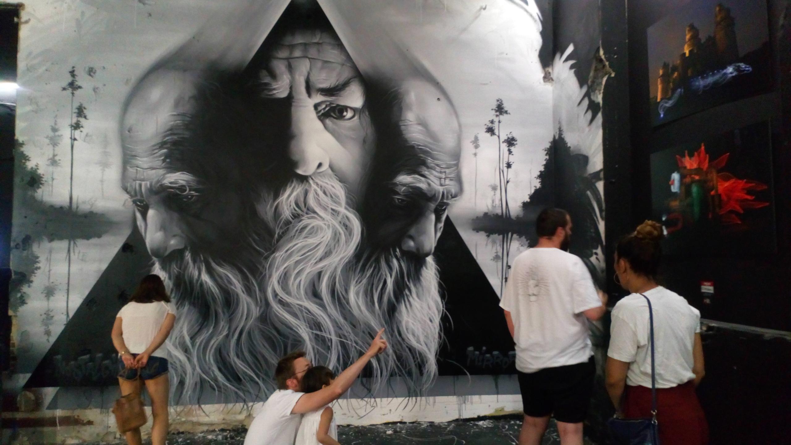 [street art-rue et manifs] Peinture fraîche, à Lyon 2019 - Page 11 Dsc_0884
