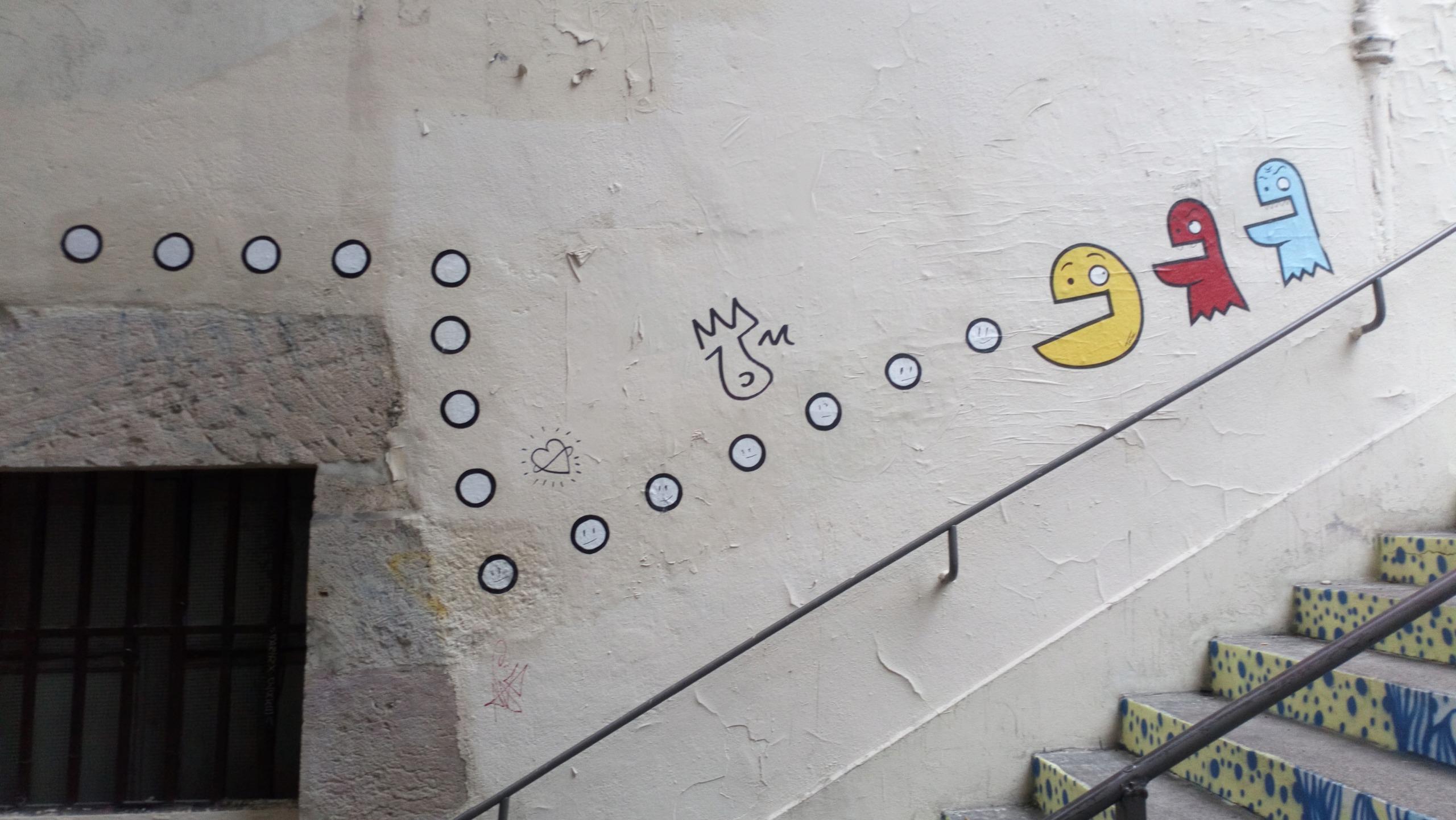 [street art-rue et manifs] Peinture fraîche, à Lyon 2019, 2020 ET 2021 - Page 15 Dsc_0898