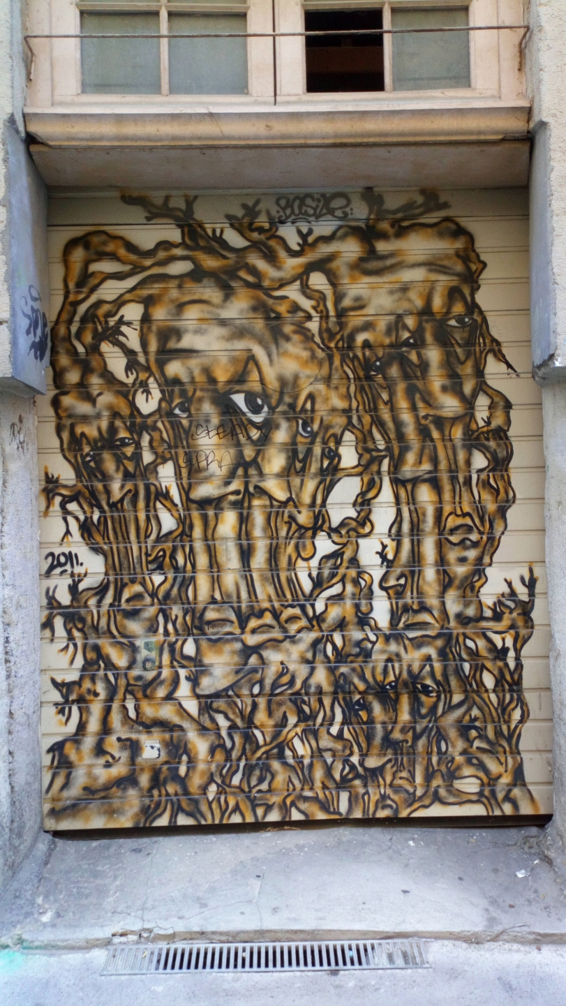 [street art-rue et manifs] Peinture fraîche, à Lyon 2019, 2020 ET 2021 - Page 9 Dsc_0910