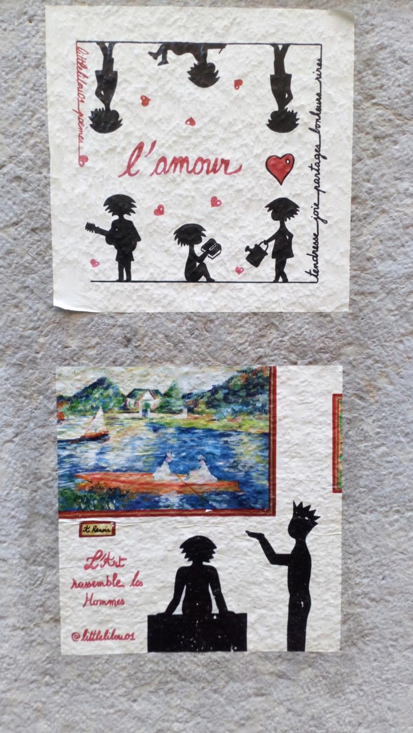 [street art-rue et manifs] Peinture fraîche, à Lyon 2019 - Page 7 Dsc_0911