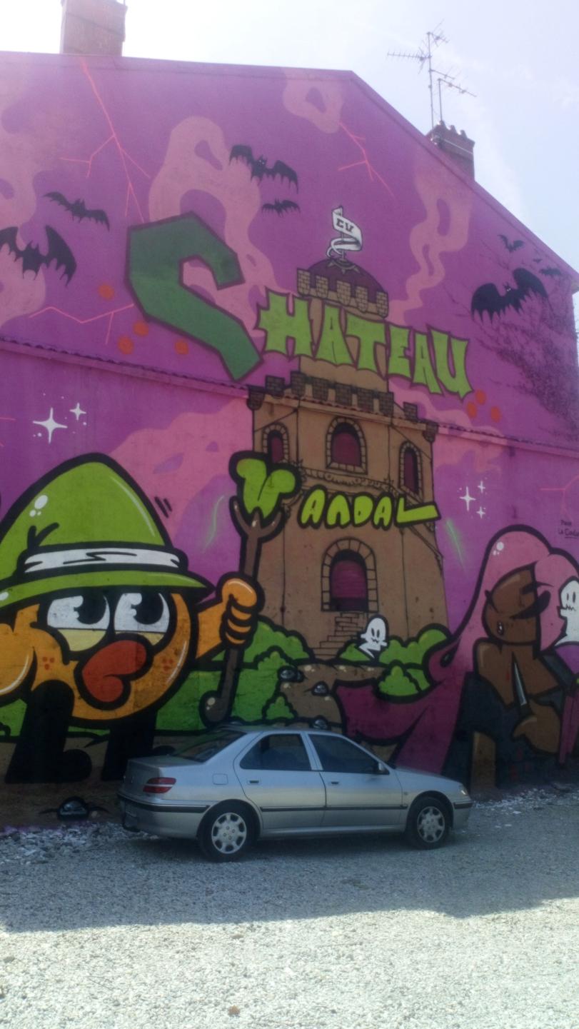 [street art-rue et manifs] Peinture fraîche, à Lyon 2019, 2020 ET 2021 - Page 9 Dsc_0914