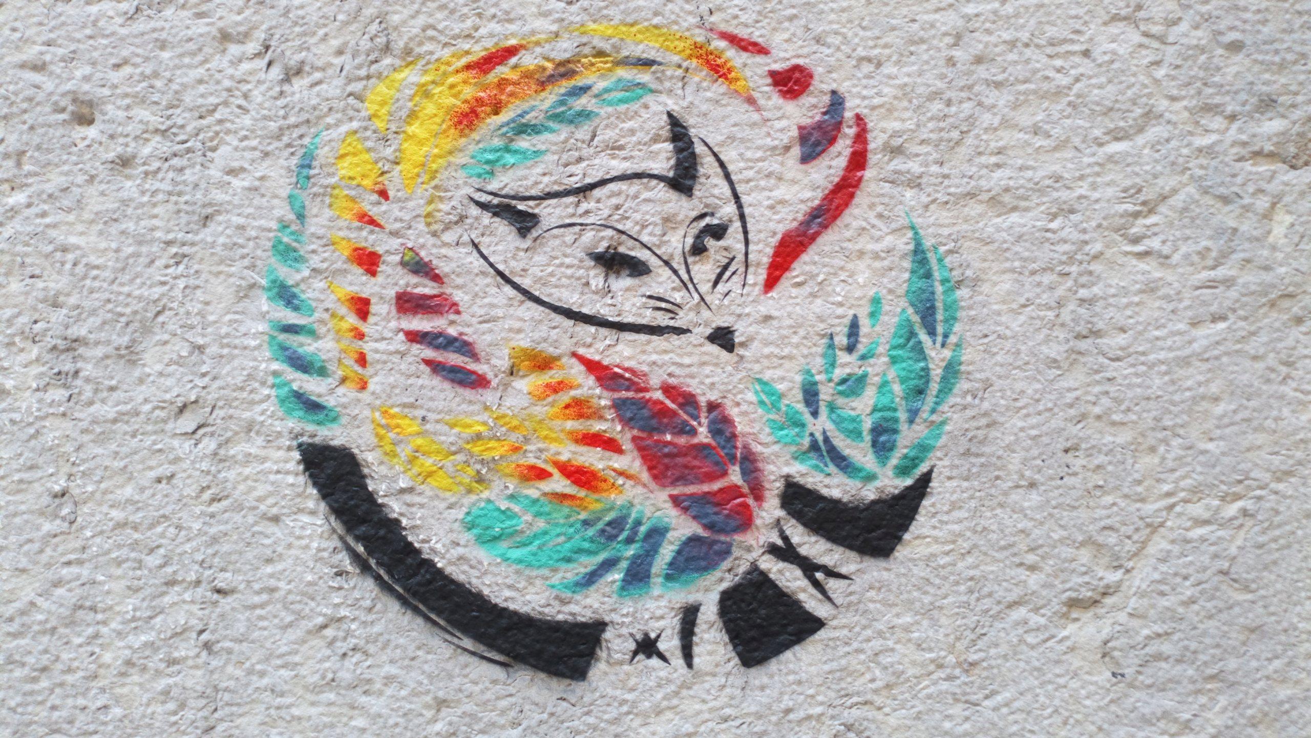 [street art-rue et manifs] Peinture fraîche, à Lyon 2019, 2020 ET 2021 - Page 9 Dsc_0916