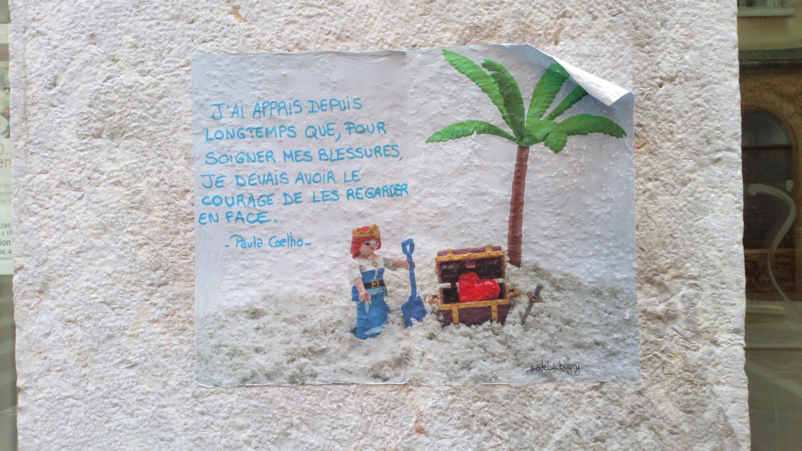 [street art-rue et manifs] Peinture fraîche, à Lyon 2019, 2020 ET 2021 - Page 9 Dsc_0917