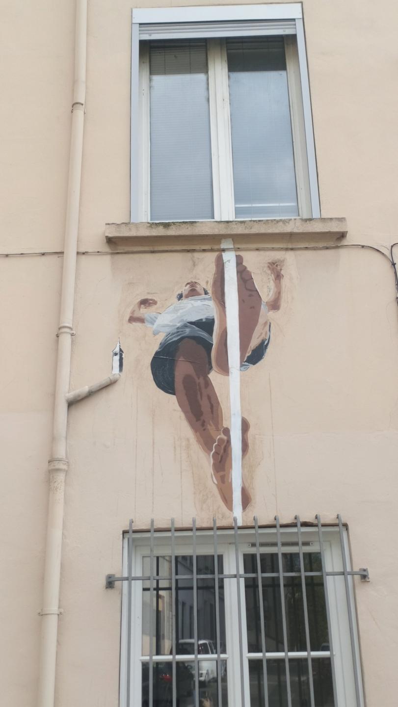 [street art-rue et manifs] Peinture fraîche, à Lyon 2019 - Page 14 Dsc_0927