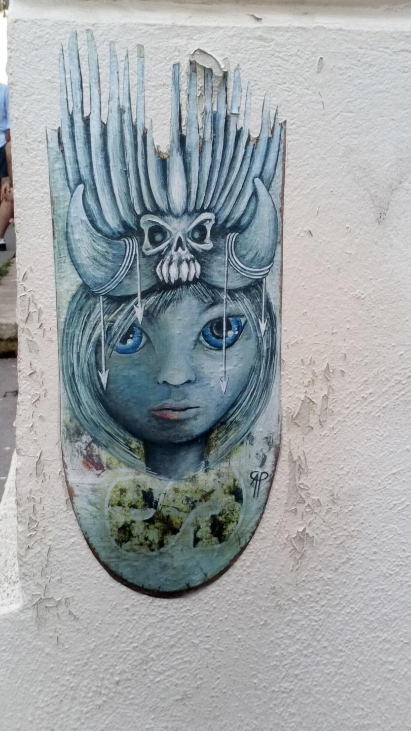 [street art-rue et manifs] Peinture fraîche, à Lyon 2019, 2020 ET 2021 - Page 15 Dsc_0929