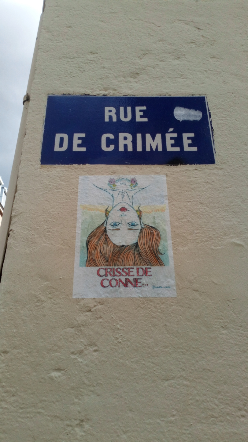 [street art-rue et manifs] Peinture fraîche, à Lyon 2019, 2020 ET 2021 - Page 15 Dsc_0930