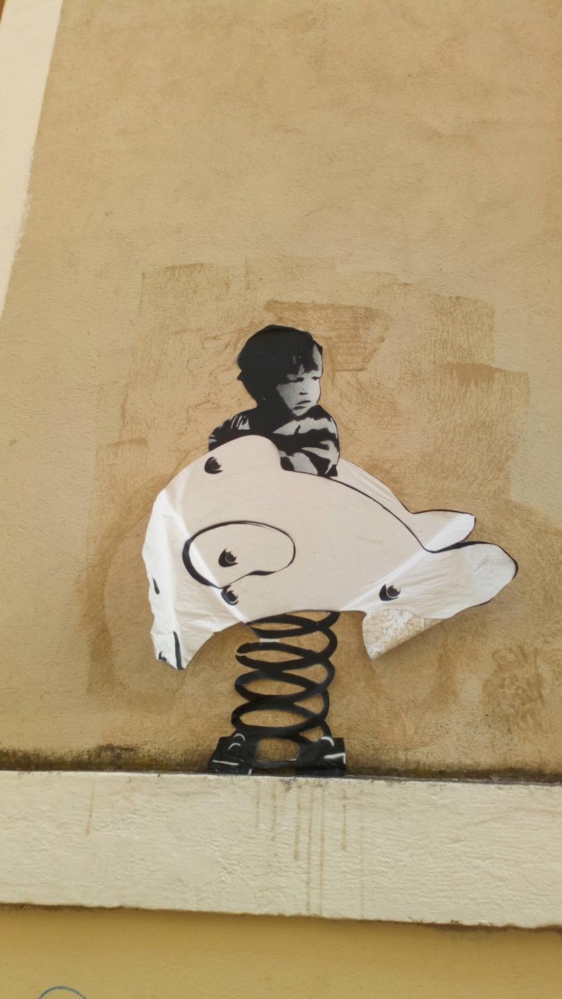 [street art-rue et manifs] Peinture fraîche, à Lyon 2019 - Page 16 Dsc_0935