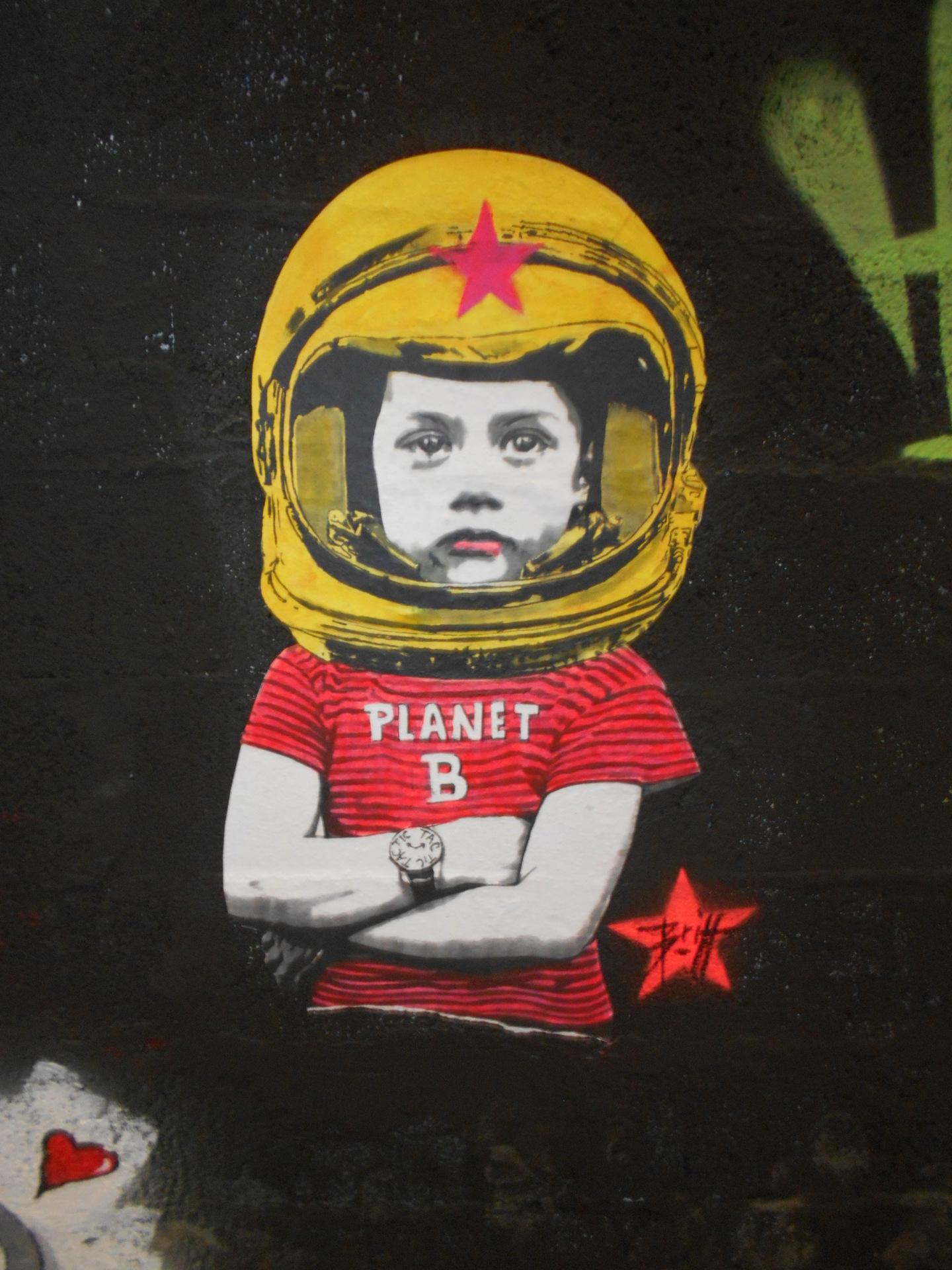 [street art-rue et manifs] Peinture fraîche, à Lyon 2019, 2020 ET 2021 - Page 19 Dscn3810