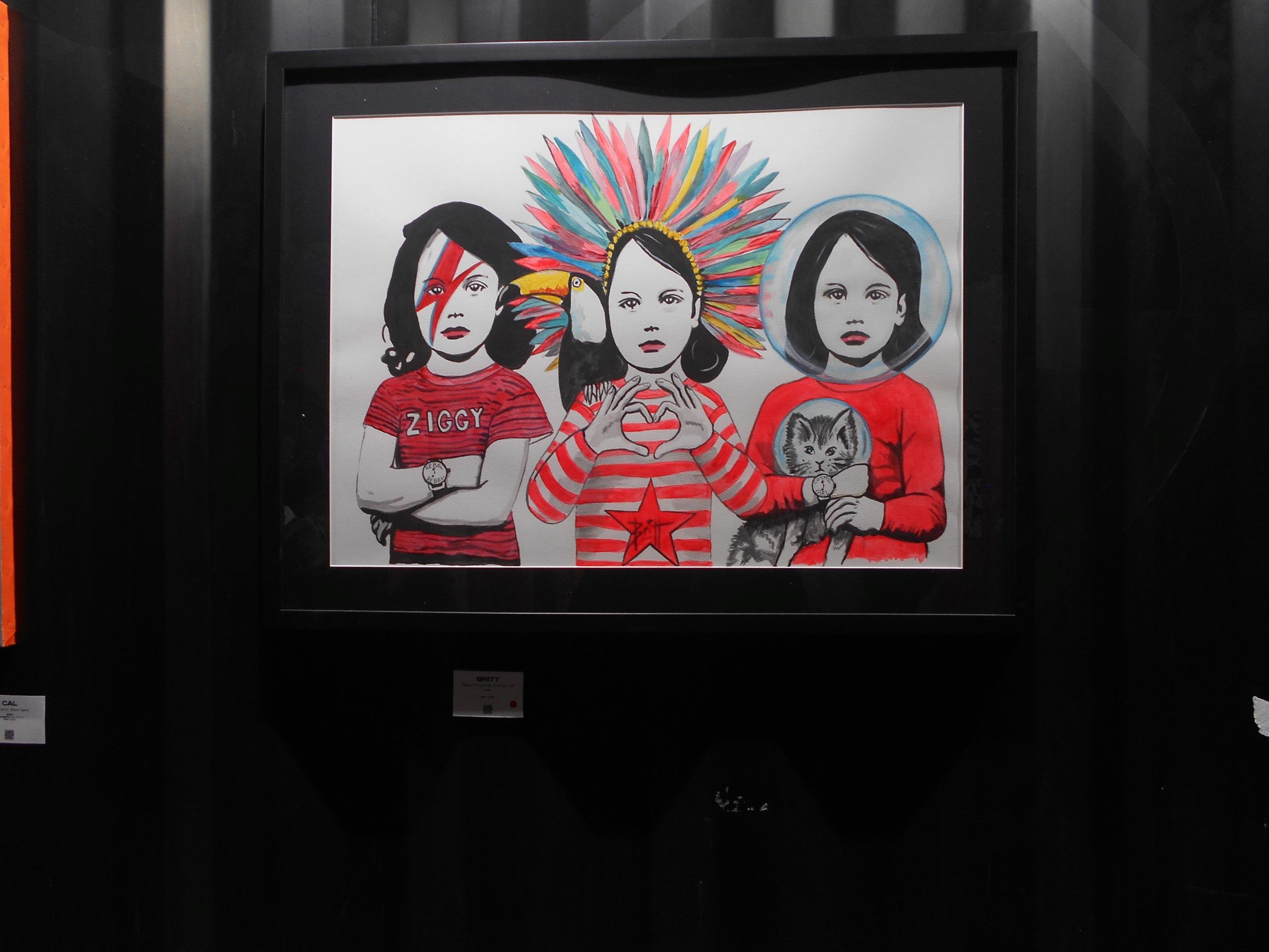 [street art-rue et manifs] Peinture fraîche, à Lyon 2019, 2020 ET 2021 - Page 19 Dscn3913