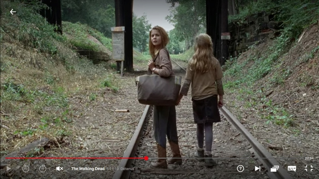 The Walking dead, storybording with Google Earth and Street View - Page 2 Q69