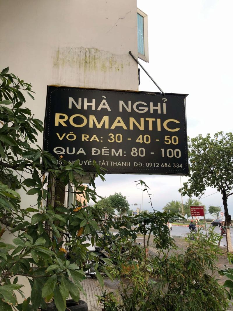 Voyages culinaires et philosophiques (suite) à Da Nang, vietnam - Page 18 Recei124