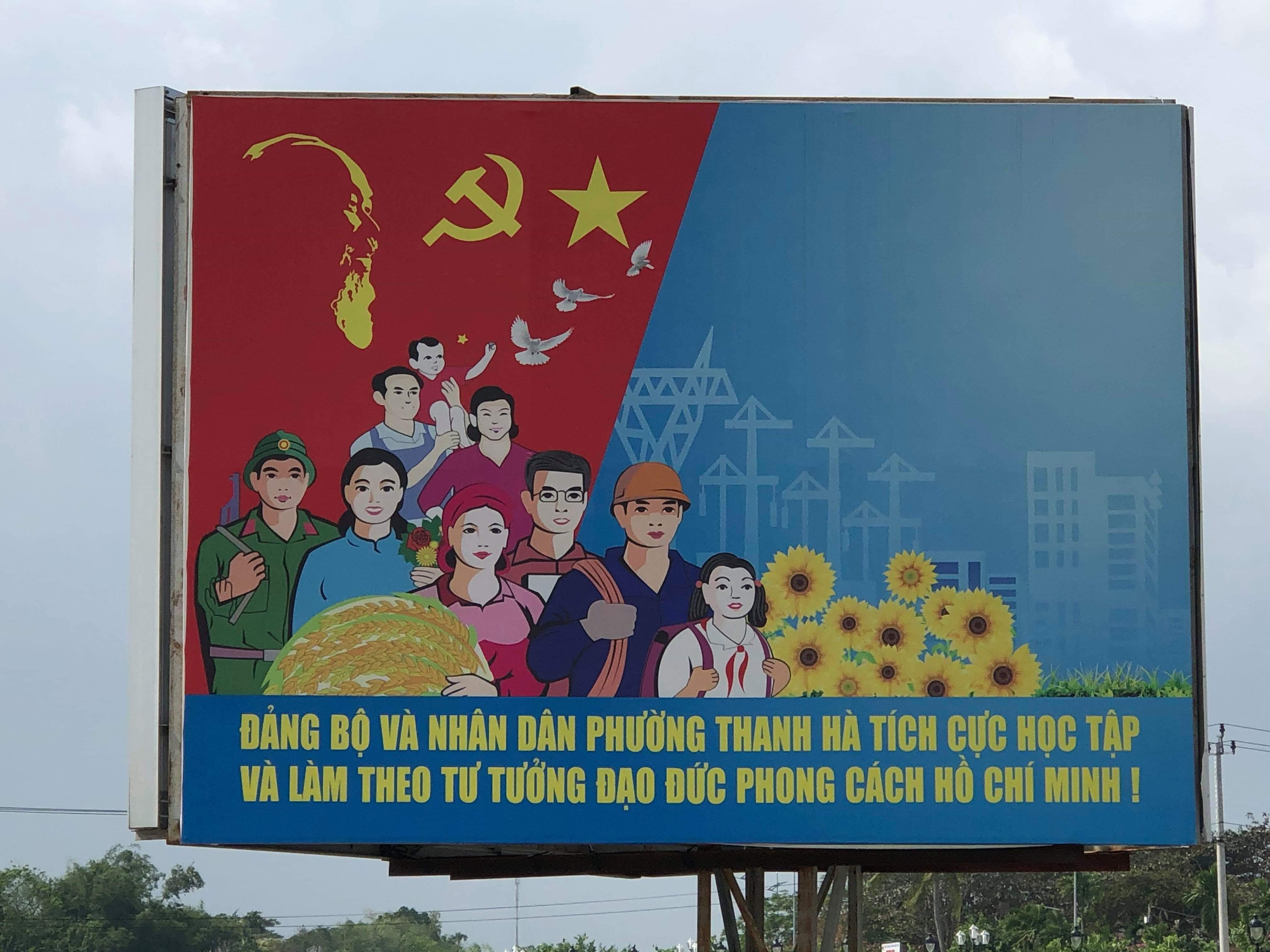 Voyages culinaires et philosophiques (suite) à Da Nang, vietnam - Page 18 Recei136