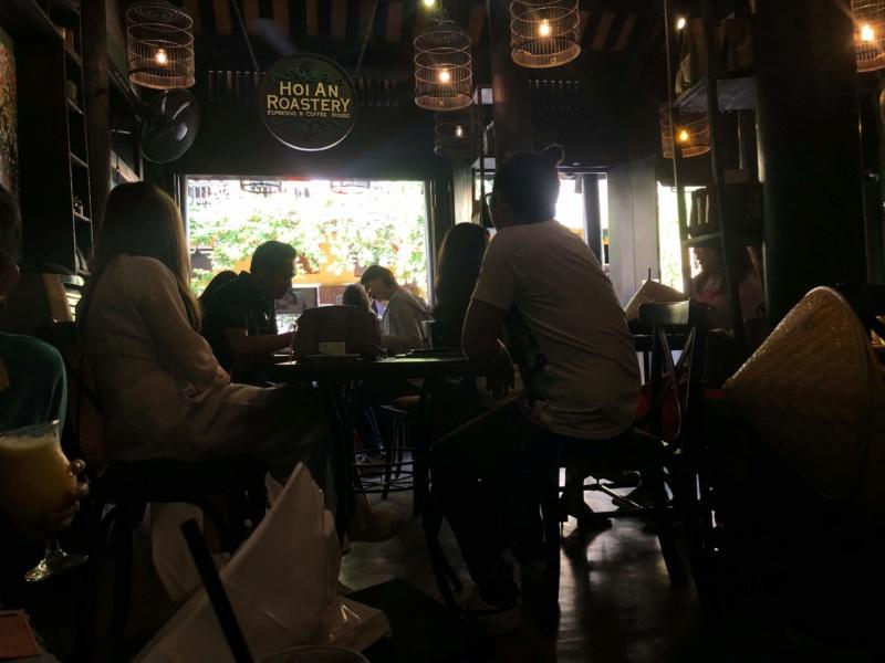 Voyages culinaires et philosophiques (suite) à Da Nang, vietnam - Page 18 Recei147