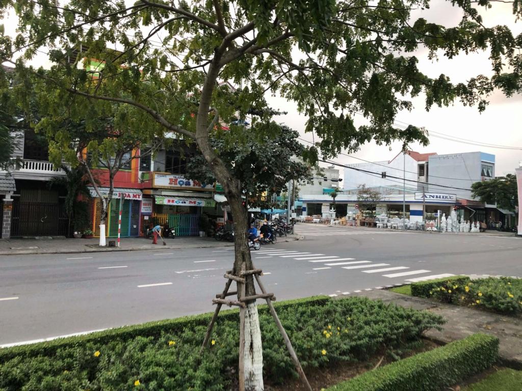 Voyages culinaires et philosophiques (suite) à Da Nang, vietnam - Page 18 Recei152