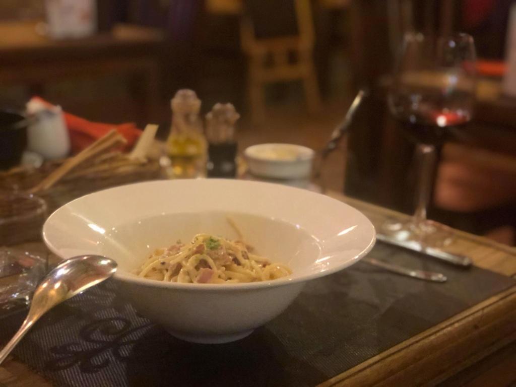 Voyages culinaires et philosophiques (suite) à Da Nang, vietnam - Page 18 Recei155