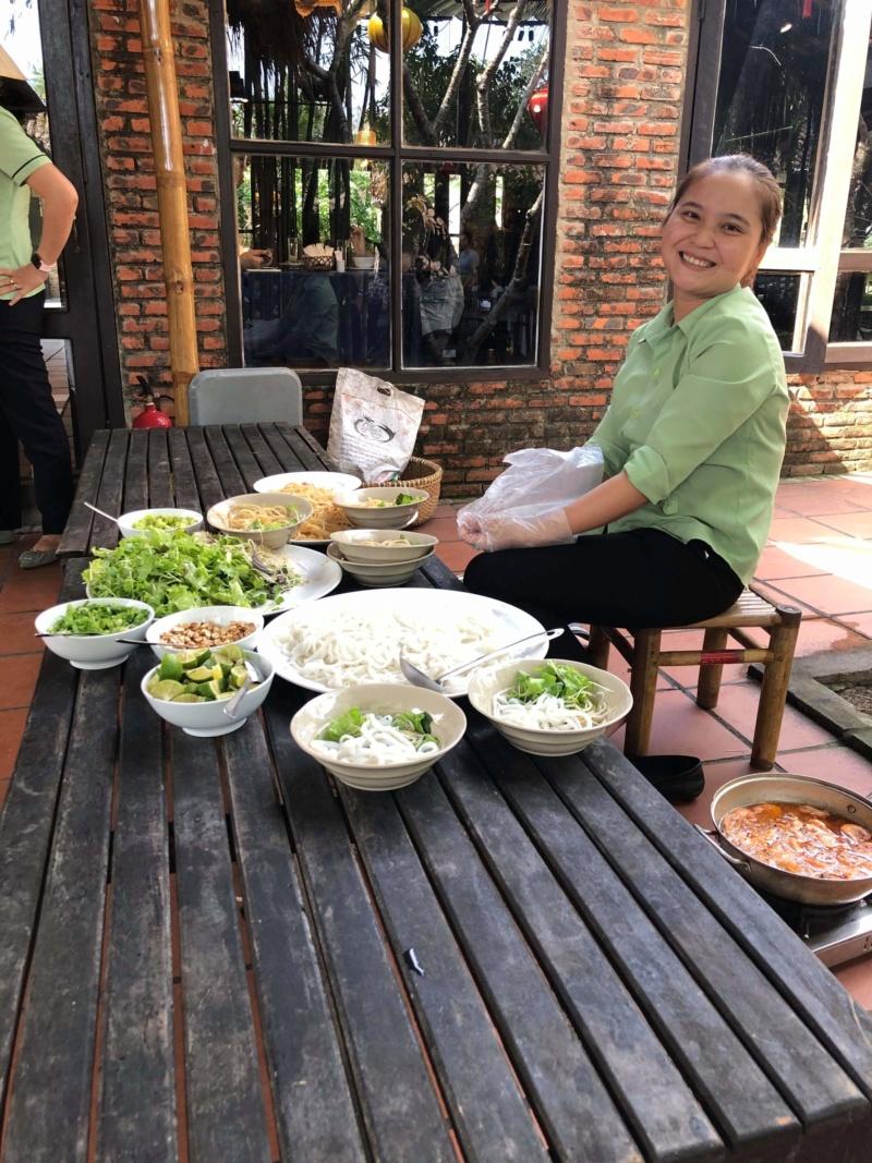 TSGE accompagne François M. à Da Nang. Nos remarques, nos commentaires. - Page 3 Recei158