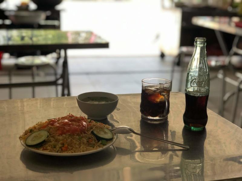 Voyages culinaires et philosophiques (suite) à Da Nang, vietnam - Page 18 Recei161