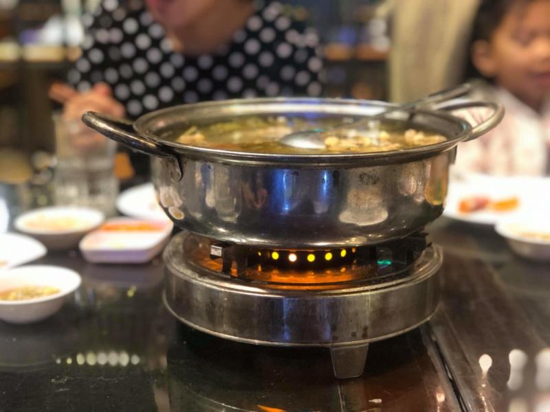 Voyages culinaires et philosophiques (suite) à Da Nang, vietnam - Page 18 Recei173
