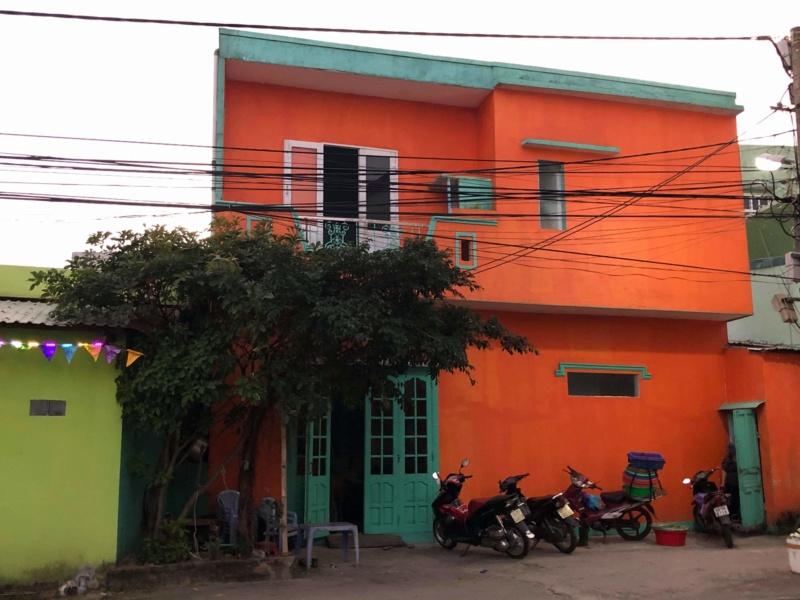 Voyages culinaires et philosophiques (suite) à Da Nang, vietnam - Page 18 Recei179