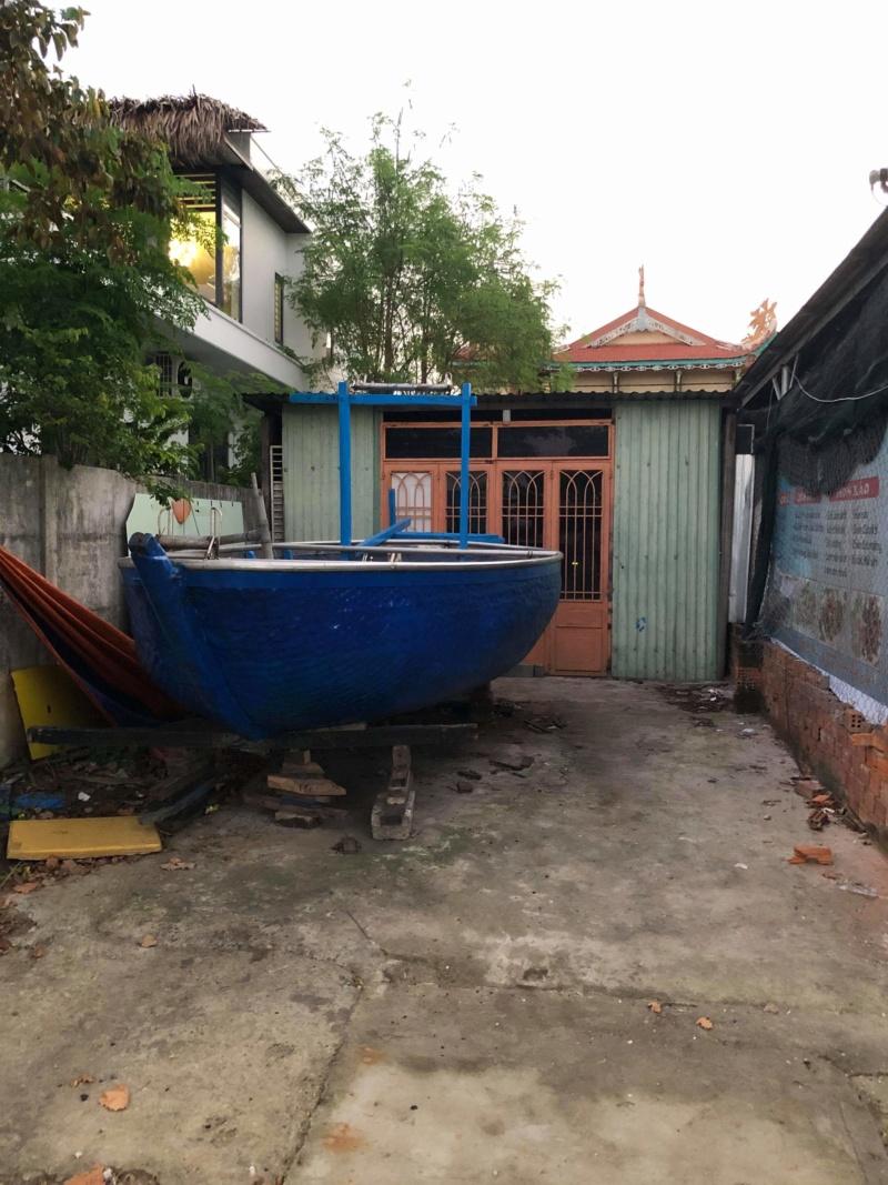 Voyages culinaires et philosophiques (suite) à Da Nang, vietnam - Page 18 Recei181