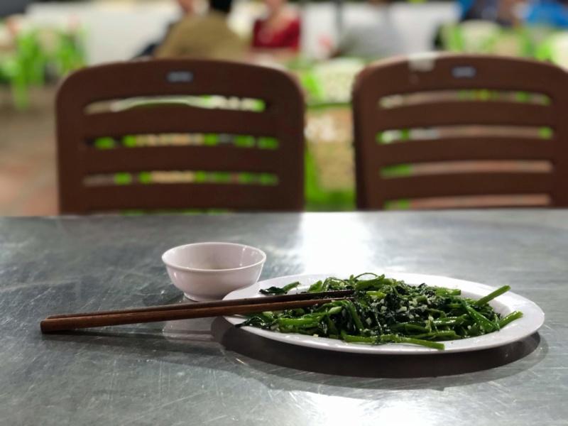 Voyages culinaires et philosophiques (suite) à Da Nang, vietnam - Page 18 Recei212