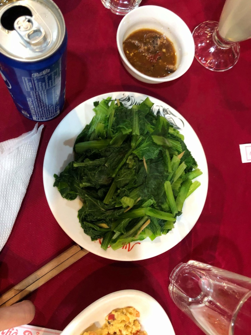 Voyages culinaires et philosophiques (suite) à Da Nang, vietnam - Page 18 Recei229