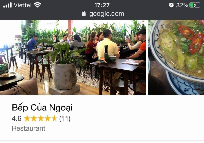 Voyages culinaires et philosophiques (suite) à Da Nang, vietnam - Page 19 Recei246