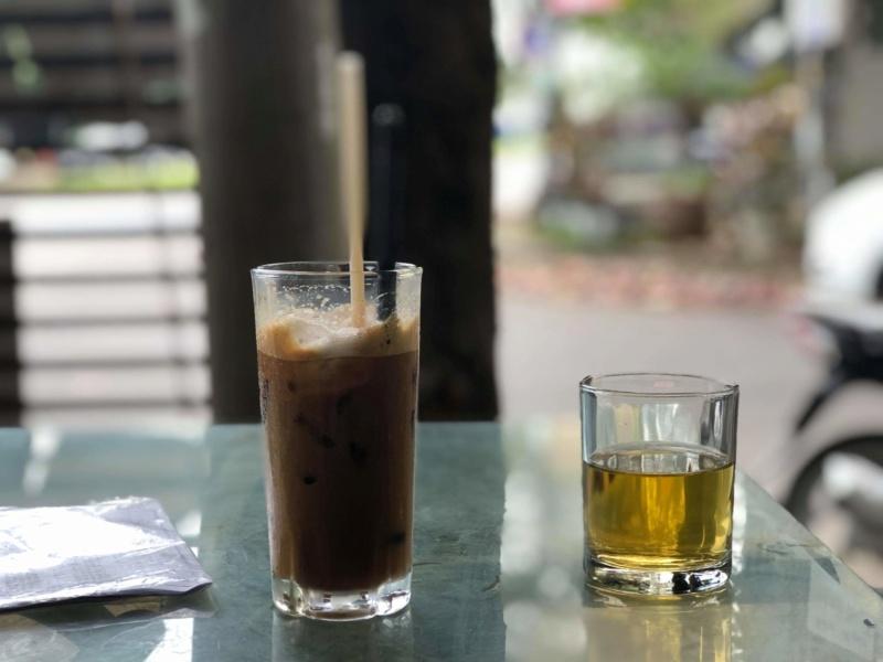 Voyages culinaires et philosophiques (suite) à Da Nang, vietnam - Page 19 Recei265