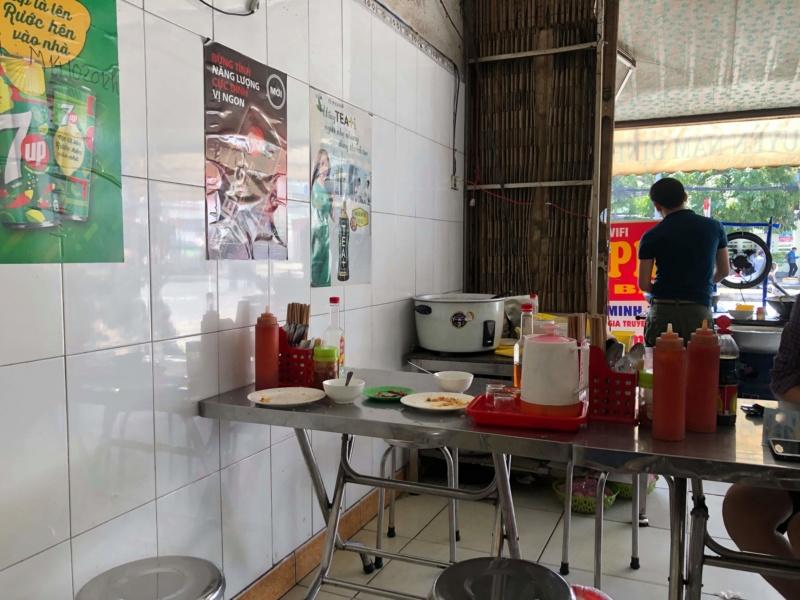 Voyages culinaires et philosophiques (suite) à Da Nang, vietnam - Page 16 Receiv58