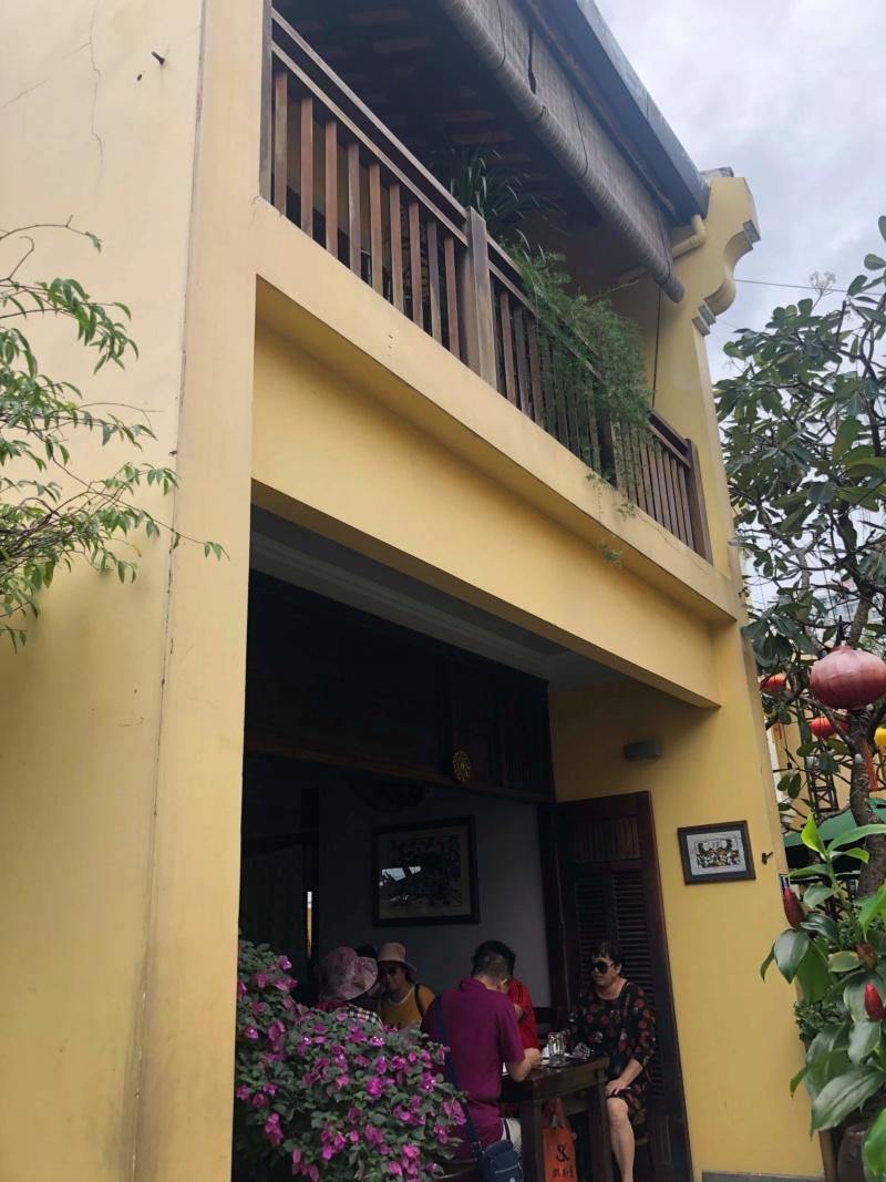 Voyages culinaires et philosophiques (suite) à Da Nang, vietnam - Page 16 Receiv65