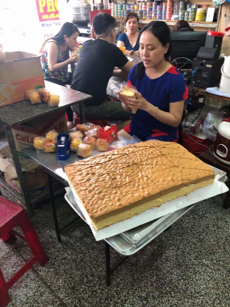 Voyages culinaires et philosophiques (suite) à Da Nang, vietnam - Page 17 Receiv86