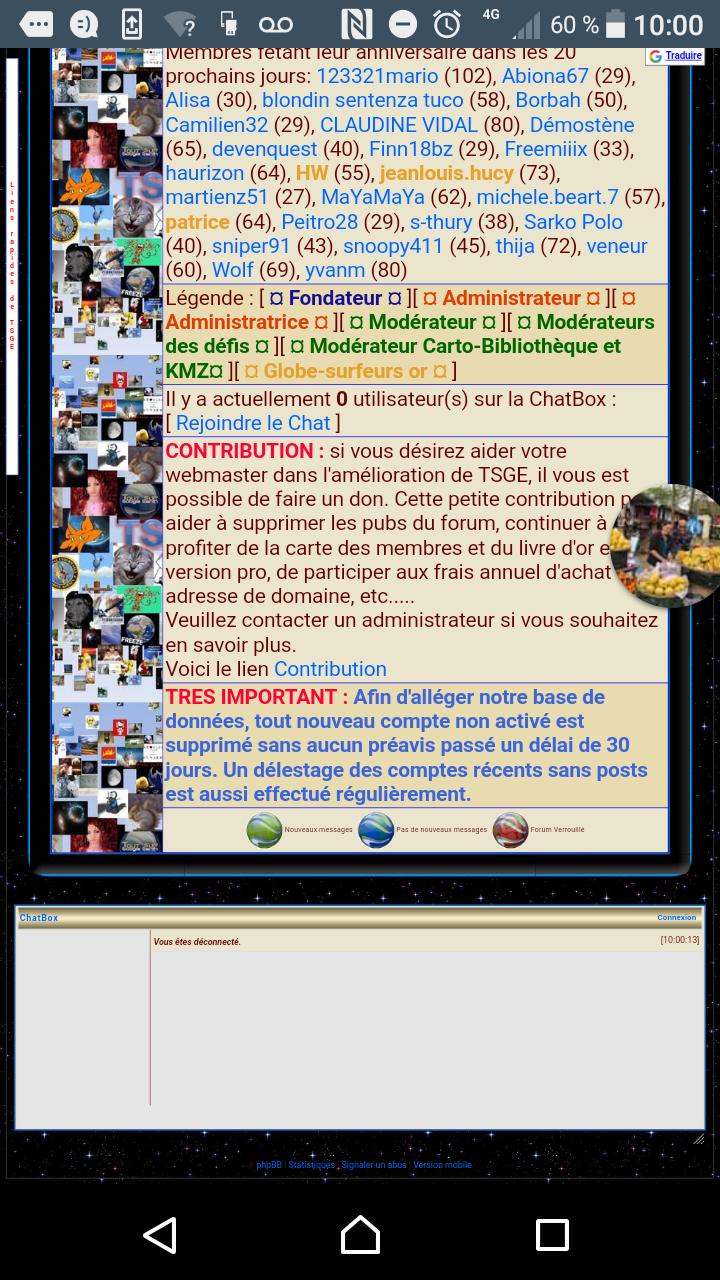 TSGE accompagne François M. à Da Nang. Nos remarques, nos commentaires. - Page 4 Screen11