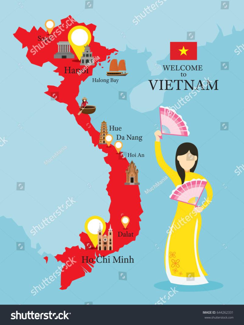 Voyages culinaires et philosophiques (suite) à Da Nang, vietnam - Page 10 Stock-10