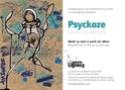 Psyckoze 156