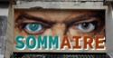 Sommaire Street Art Croix ROUSSE