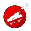 EMEMEM